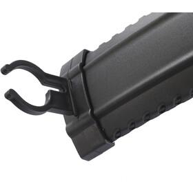 Hebie Speed-Cruiser MTB Clip-On Schutzblech Set